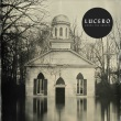 Lucero - Among The Ghosts