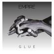 EMP!RE - Glue