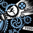 Tusq - The Great Acceleration