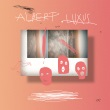 Albert Luxus - Diebe