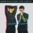 Oxen - Postpone And Forget
