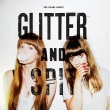 The Pearl Harts - Glitter And Spit