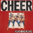 Drug Church - Cheer