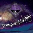 Electric Acid - TrouperspHEARe