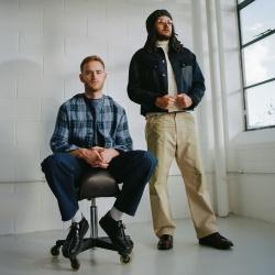 Tom Misch & Yussuf Dayes